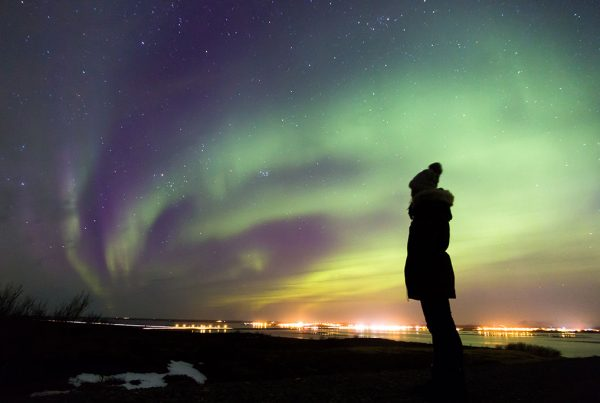 iceland-private-northern-lights-tour-04
