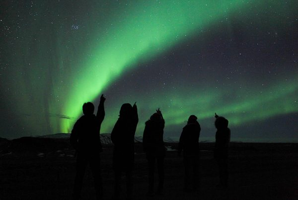 iceland-private-northern-lights-tour-05