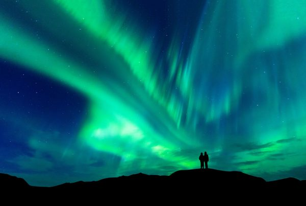 iceland-private-northern-lights-tour-06