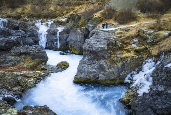 iceland-private-silver-circle-tour-01