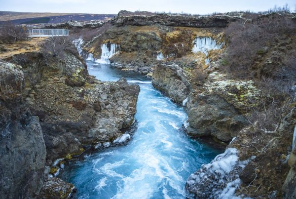iceland-private-silver-circle-tour-02