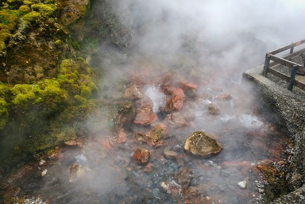 iceland-private-silver-circle-tour-05