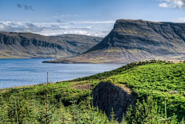 iceland-private-silver-circle-tour-06