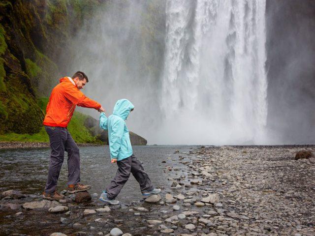 Iceland-Private-South-coast-tour-Skogafoss-SS1