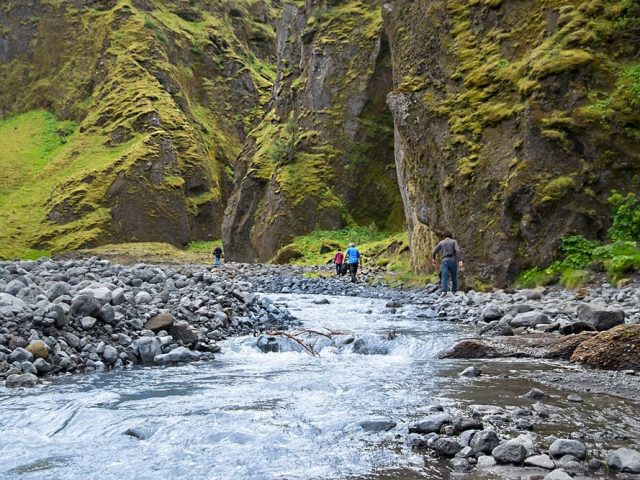 Iceland-Private-Thorsmork-Tour-Stakkholtsgja