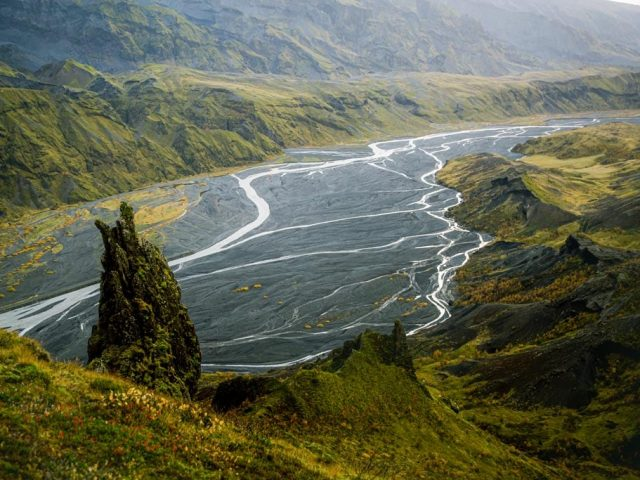 Iceland-Private-Thorsmork-Tour-view-SS1-summer