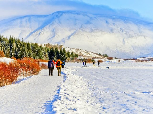 Iceland-private-golden-circle-tour-Thingvellir-SS1-snow-winter