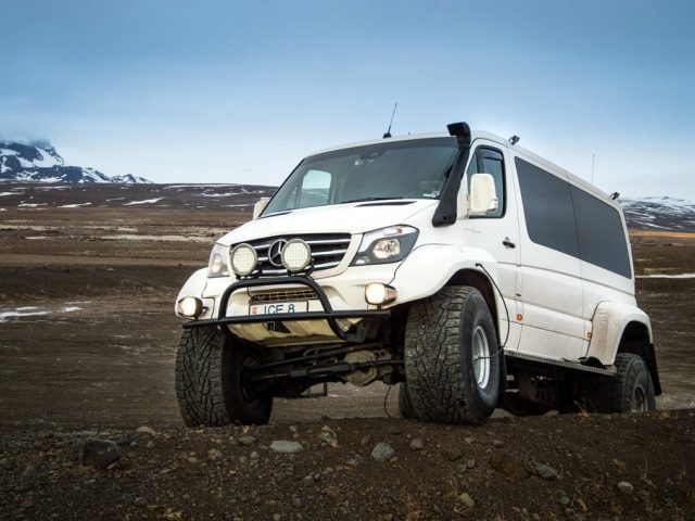 Iceland-private-golden-circle-tour-super-jeep