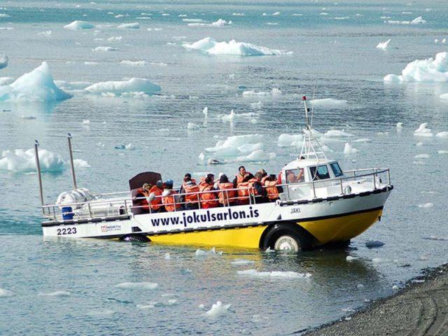amphibian-boat-tour-jokulsarlon-03