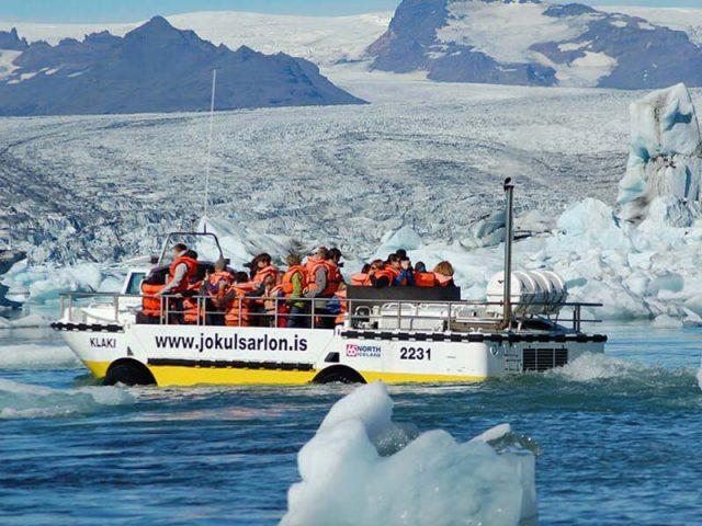 amphibian-boat-tour-jokulsarlon-04