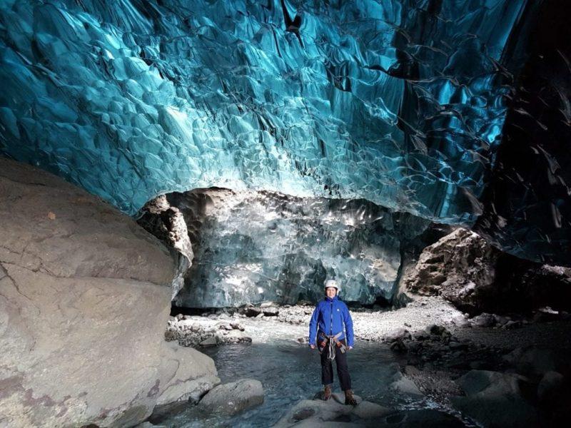 blue-ice-cave-adventure-01