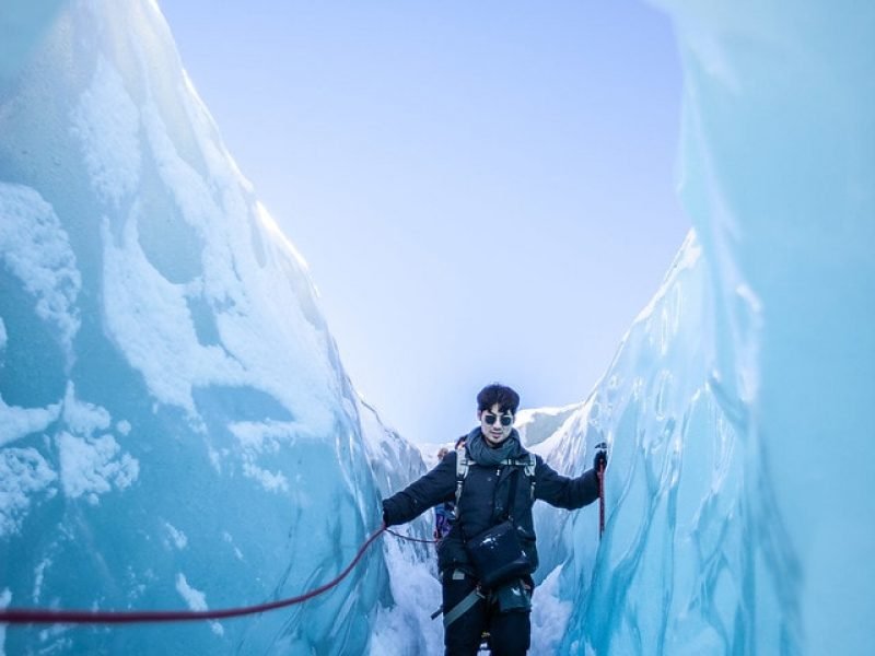 blue-ice-experience-07