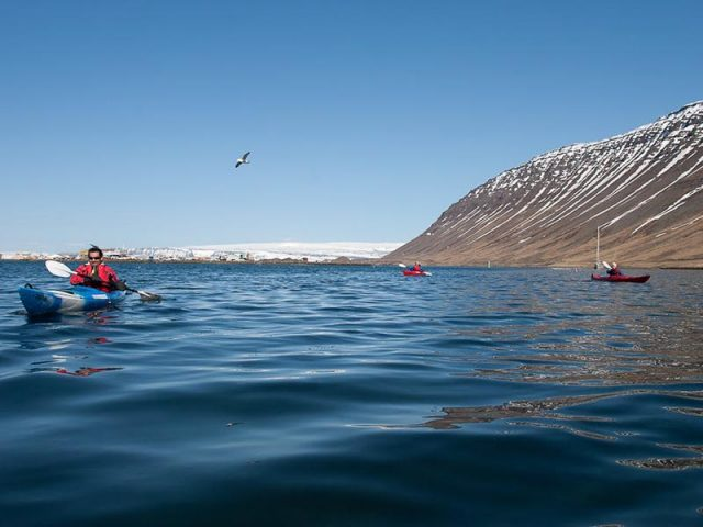 calm-water-kayaking-isafjordur-02