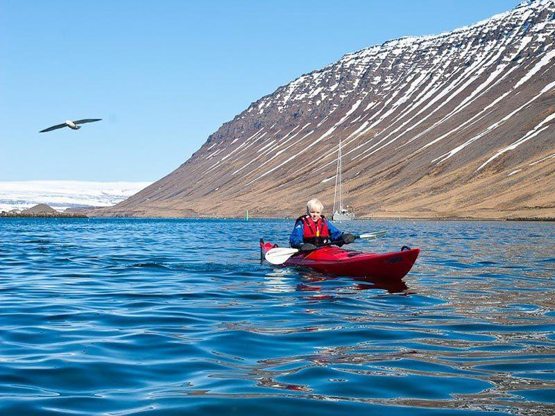 calm-water-kayaking-isafjordur-04