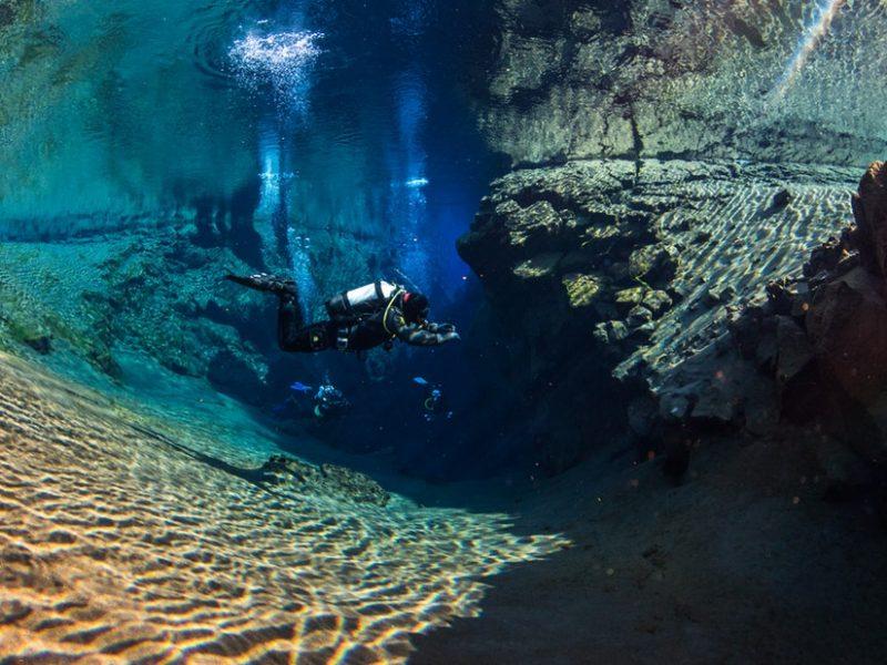 diving-silfra-01