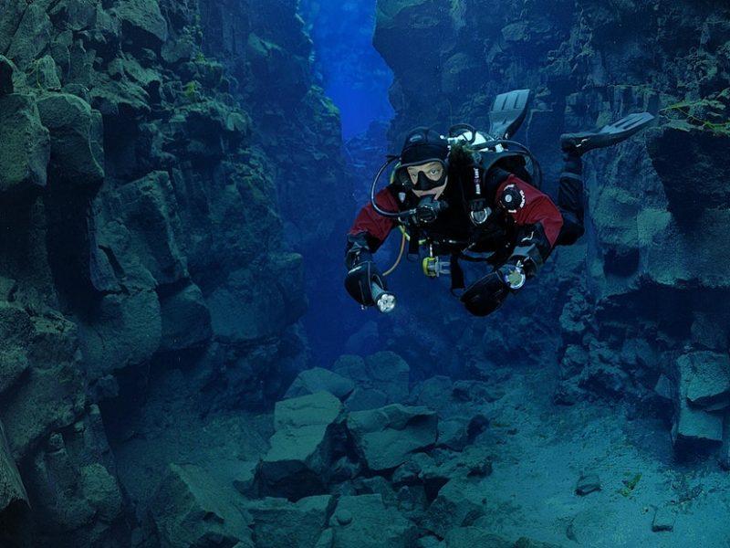 diving-silfra-04