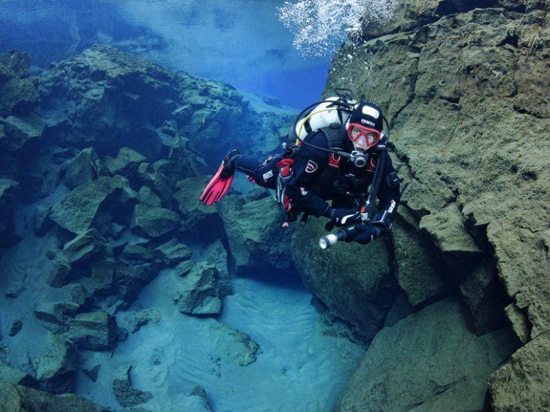diving-silfra-06