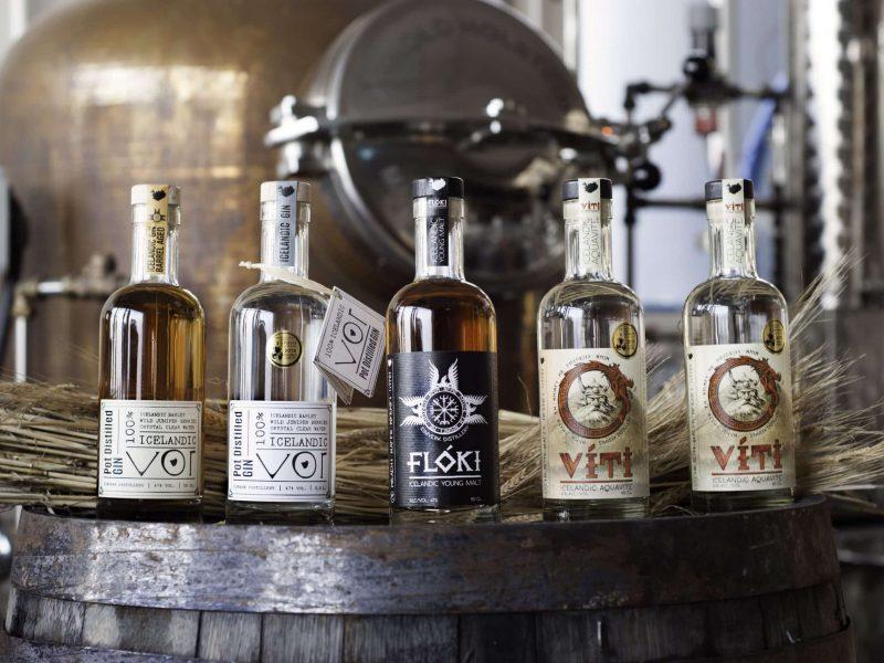 eimverk-distillery-04
