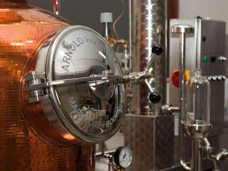 eimverk-distillery-05