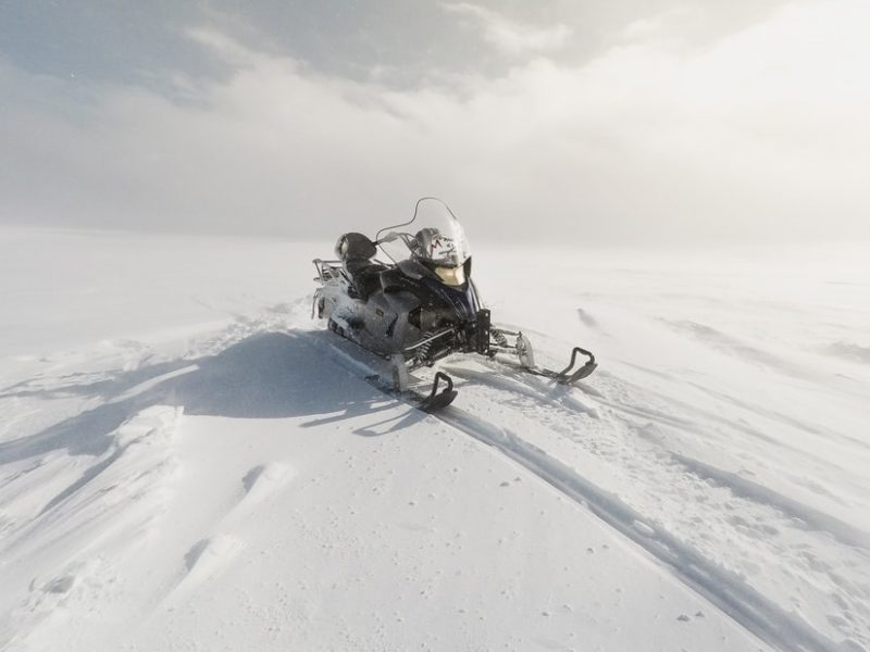 express-snowmobile-tour-from-reykjavik-01