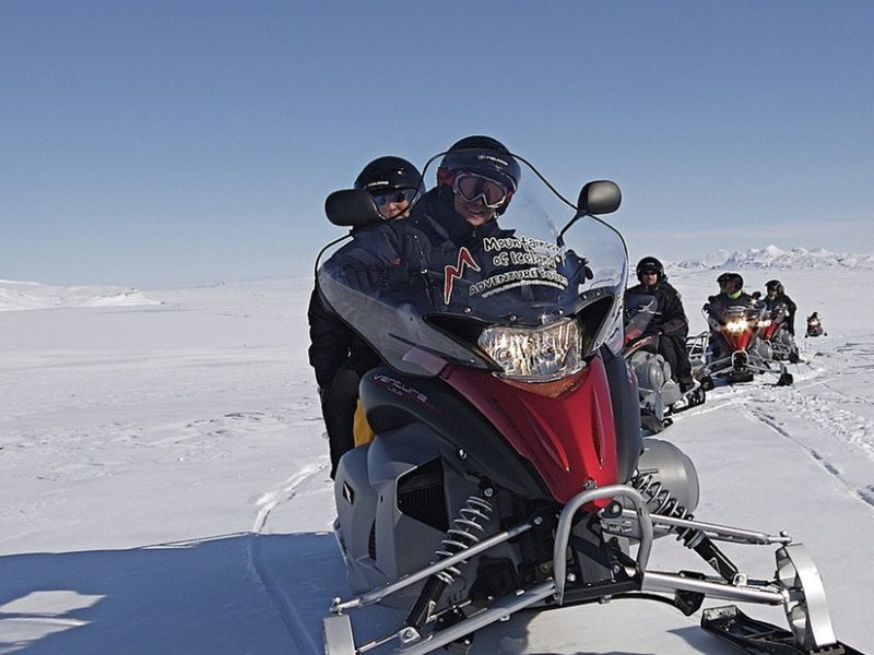 express-snowmobile-tour-from-reykjavik-02