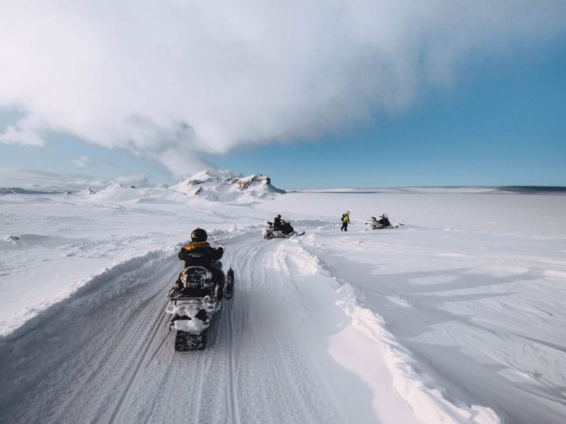 express-snowmobile-tour-from-reykjavik-05