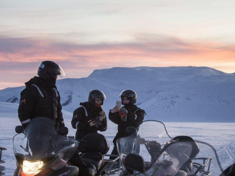 express-snowmobile-tour-from-reykjavik-06