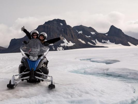 express-snowmobile-tour-iceland-02