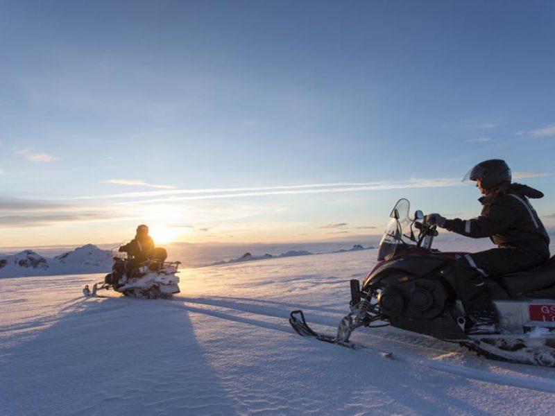 express-snowmobile-tour-iceland-03