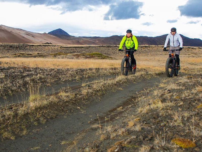 fat-bike-challenge-cover