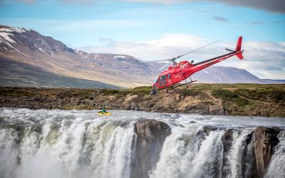 flyover-iceland-featured