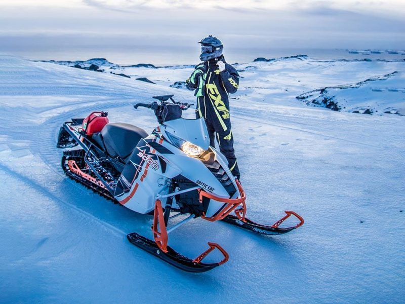 full-day-highlands-snowmobile-adventure-05