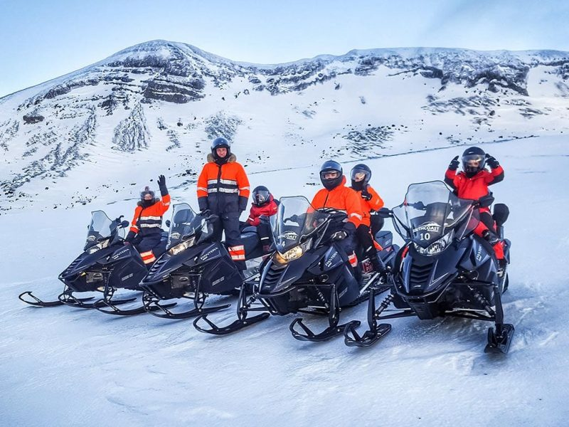 full-day-highlands-snowmobile-adventure-06