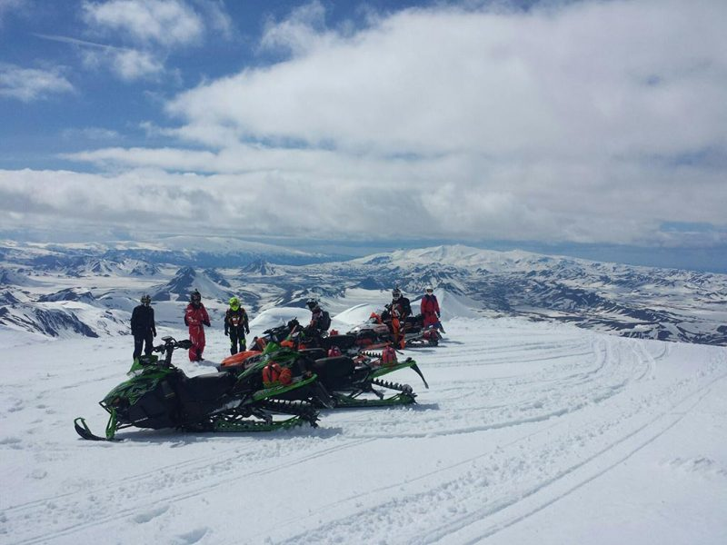 full-day-highlands-snowmobile-adventure-08