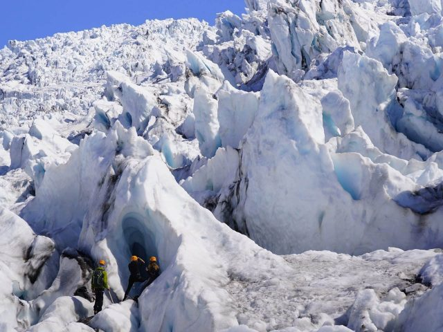 glacier-discovery-05