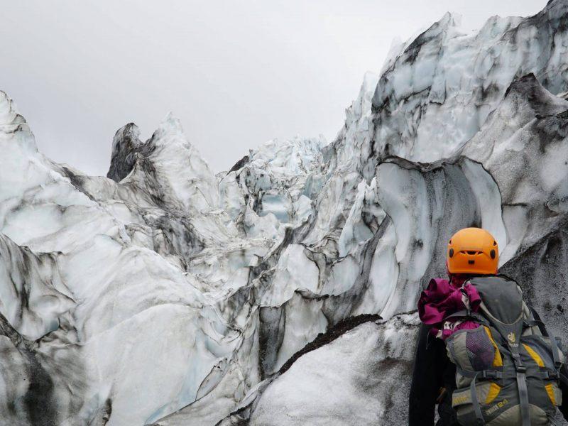 glacier-discovery-06