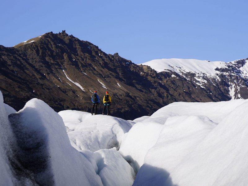 glacier-discovery-07