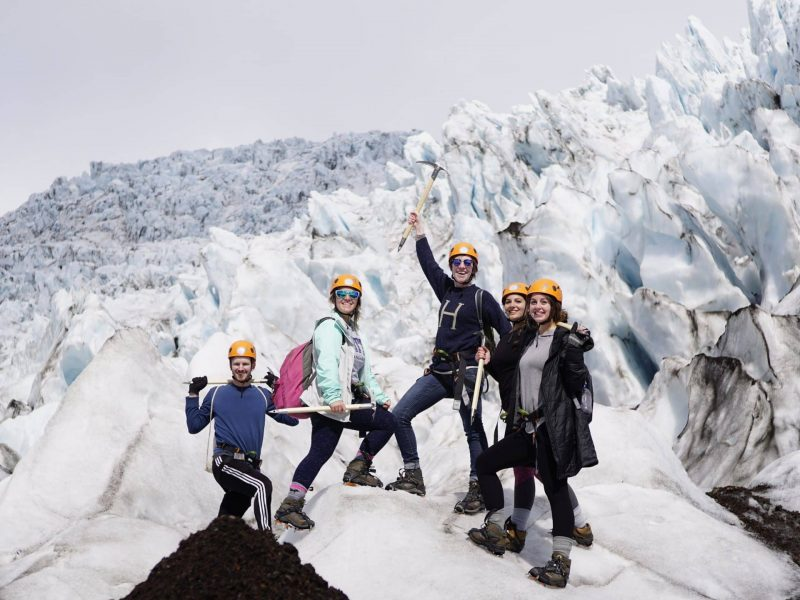 glacier-discovery-08