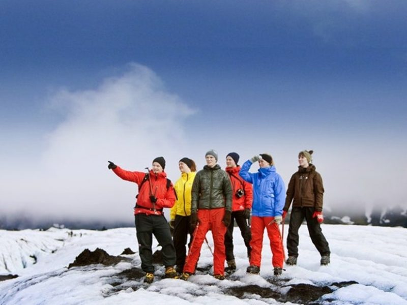 glacier-exploration-01