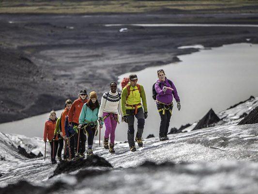 glacier-exploration-05