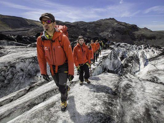 glacier-exploration-06