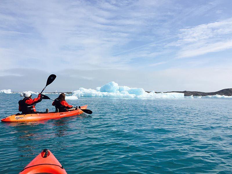 glacier-kayaking-tour-02