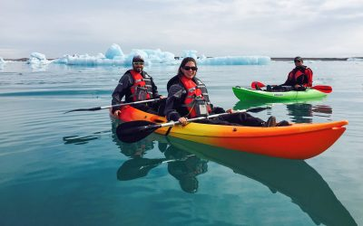 glacier-lagoon-kayaking-cover