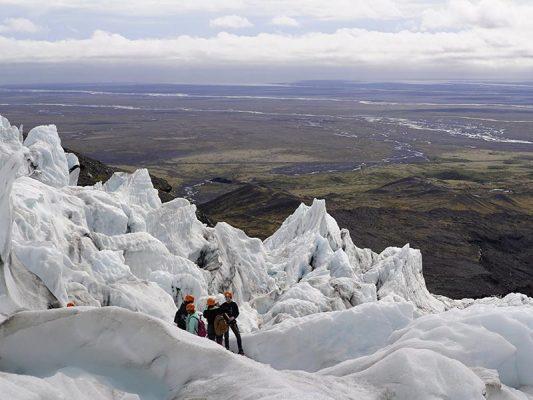 glacier-tour-vatnajokull-discovery-03