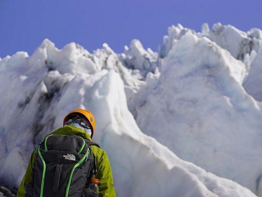 glacier-tour-vatnajokull-discovery-04