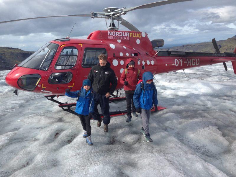 heli-glacier-hiking-05