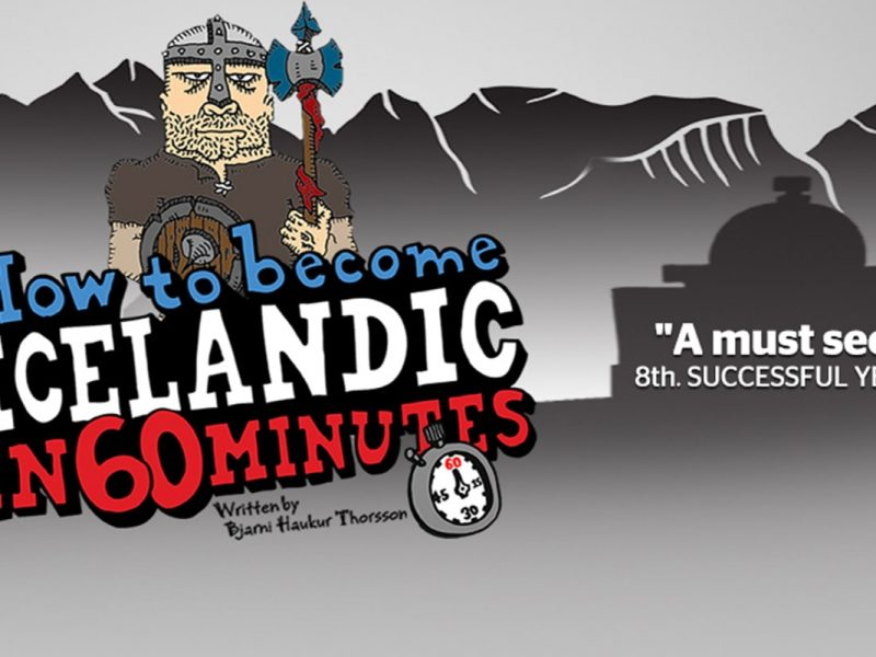 how-to-become-icelandic-in-60-minutes-cover