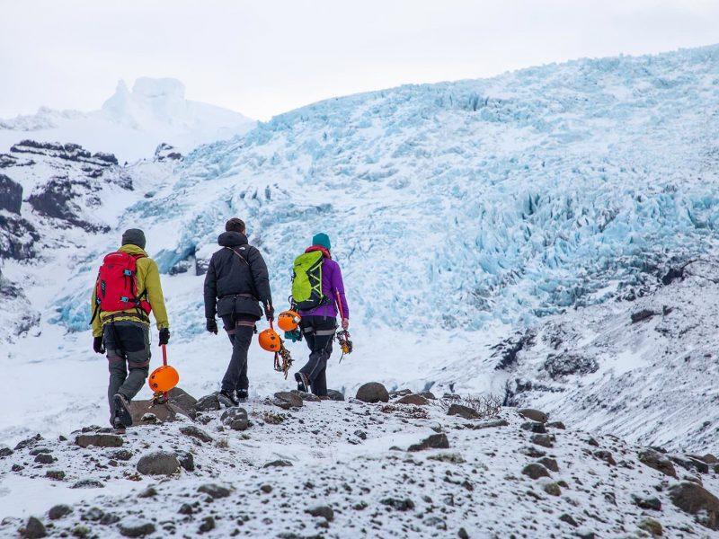 iceland-glacier-adventure-01
