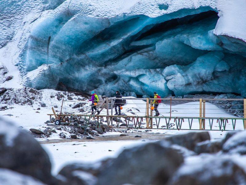 iceland-glacier-adventure-02