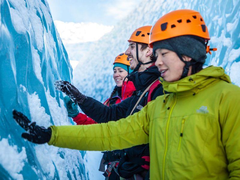 iceland-glacier-adventure-03